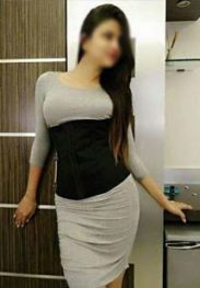 Russian Escorts in Dubai +971509530047