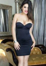 +971522929658 Gorgeous Escorts in Ajman Near Places