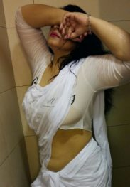 Toppest Class female Escorts in Ajman +971559860789