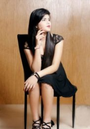 Most Attractive Sexy Escorts in Ajman  +971521127732