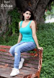 Shruti Kaur +971581132448 Dubai Indian Escorts