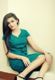 Prachi Gupta +971559278645 Indian Ajman Call Girls