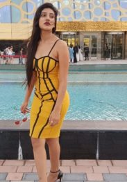 Udita Roy +971522929658 Indian Ajman Escort
