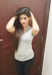 Lilies Tower Escorts |+971528157987| Indian Escorts in Lilies Tower Ajman