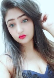 Lavender Tower Escorts |+971565315439| Indian Escorts in Lavender Tower Ajman