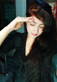 One Tower Escorts |+971528056179| Indian Escorts in One Tower Ajman