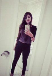 Al Naseem Escorts |+971559278645| Indian Escorts in Al Naseem Ajman