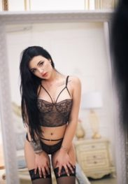Al Ameera Village Escorts |+971523209206| Indian Escorts in Al Ameera Village Ajman