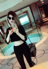 Al Naemiyah Escorts |+971545260616| Indian Escorts in Al Naemiyah Ajman