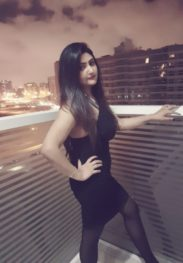 Mazeria Escorts |+971559278645| Indian Escorts in Mazeria Ajman